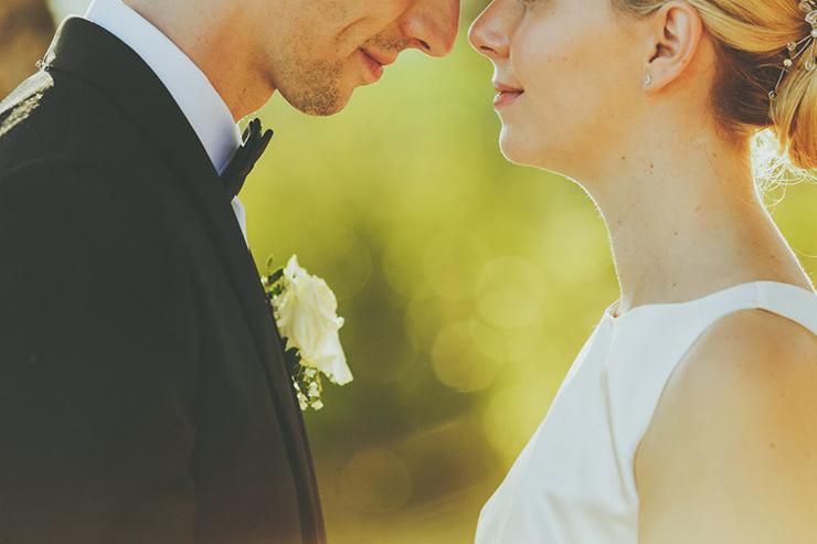David-Latour_photographe_mariage_var_paca_www.ldavidphoto-(60)
