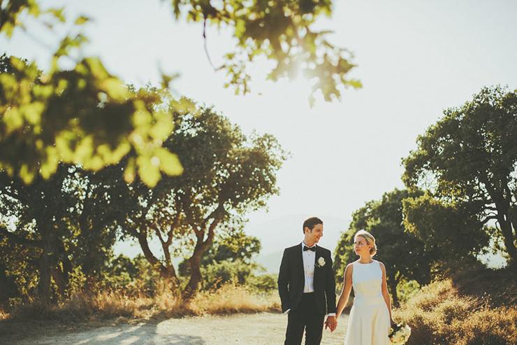 David-Latour_photographe_mariage_var_paca_www.ldavidphoto-(61)