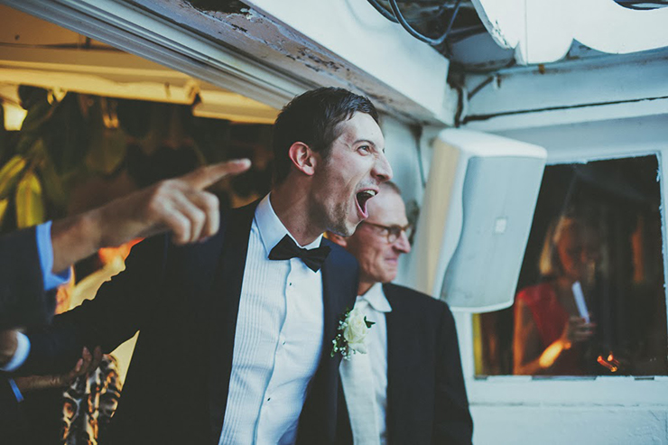 David-Latour_photographe_mariage_var_paca_www.ldavidphoto-(63)