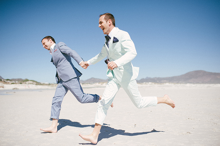 Thomas and Dag Noordhoek Beach wedding by dna photographers_-101