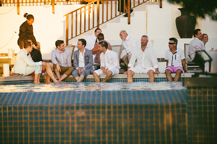 Thomas and Dag Noordhoek Beach wedding by dna photographers_-11