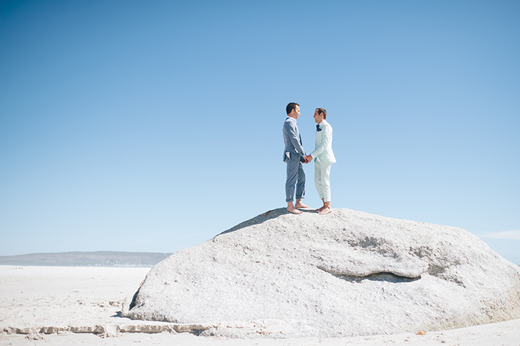 Thomas and Dag Noordhoek Beach wedding by dna photographers_-113