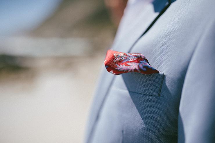 Thomas and Dag Noordhoek Beach wedding by dna photographers_-119