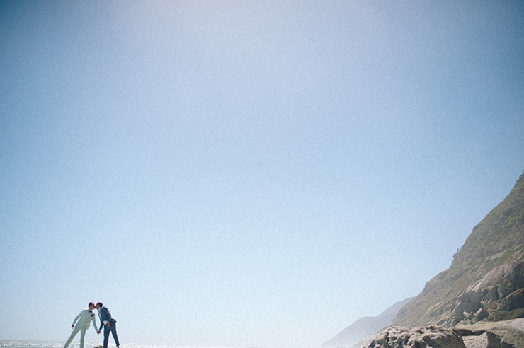Thomas and Dag Noordhoek Beach wedding by dna photographers_-121