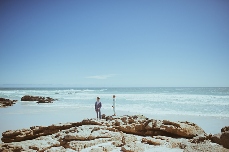 Thomas and Dag Noordhoek Beach wedding by dna photographers_-129