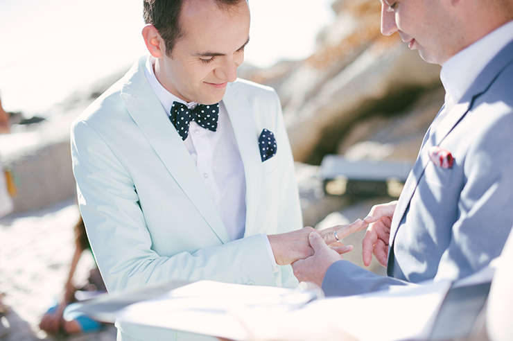 Thomas and Dag Noordhoek Beach wedding by dna photographers_-25