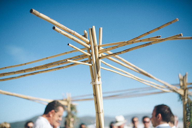 Thomas and Dag Noordhoek Beach wedding by dna photographers_-32