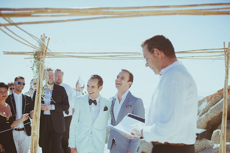 Thomas and Dag Noordhoek Beach wedding by dna photographers_-34