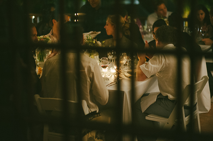 Thomas and Dag Noordhoek Beach wedding by dna photographers_-4