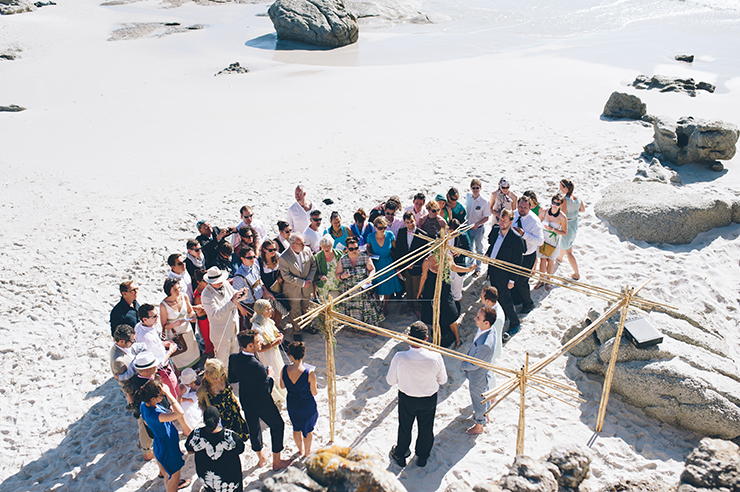 Thomas and Dag Noordhoek Beach wedding by dna photographers_-44