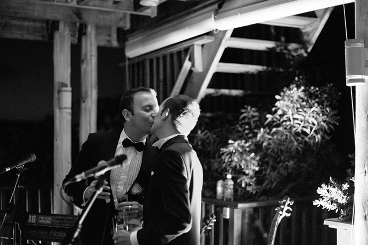 Thomas and Dag Noordhoek Beach wedding by dna photographers_-5