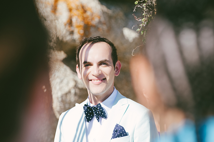 Thomas and Dag Noordhoek Beach wedding by dna photographers_-50