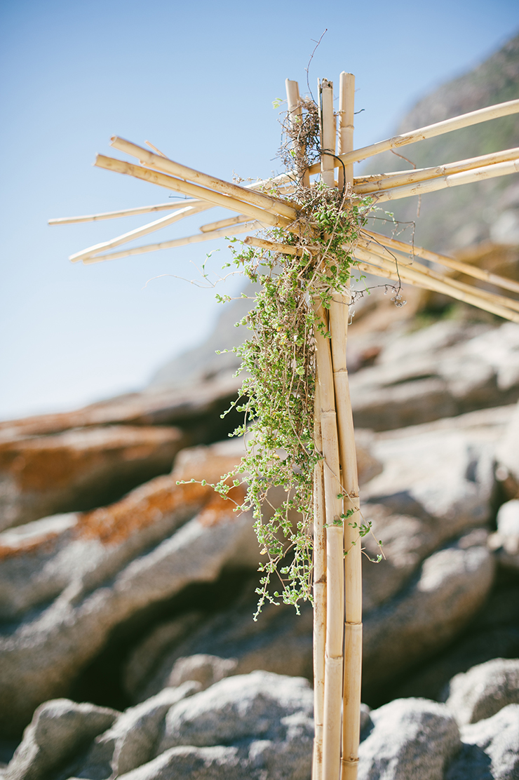 Thomas and Dag Noordhoek Beach wedding by dna photographers_-59