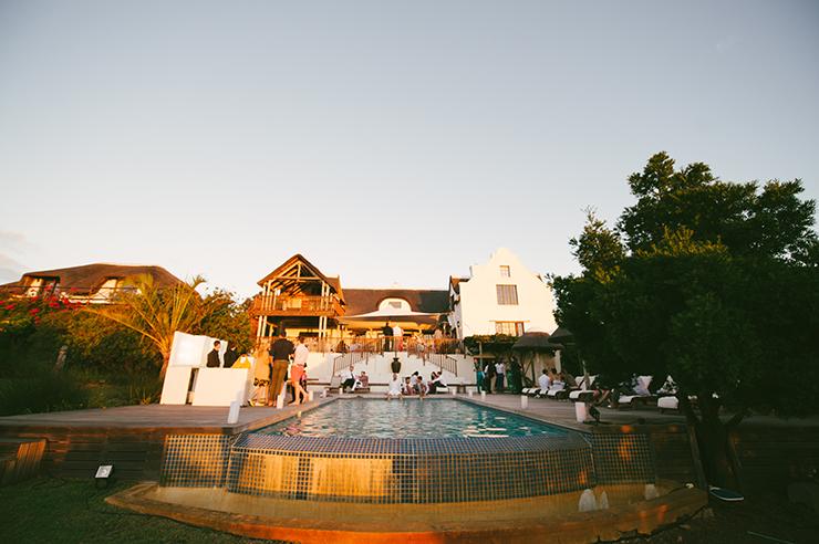 Thomas and Dag Noordhoek Beach wedding by dna photographers_-9