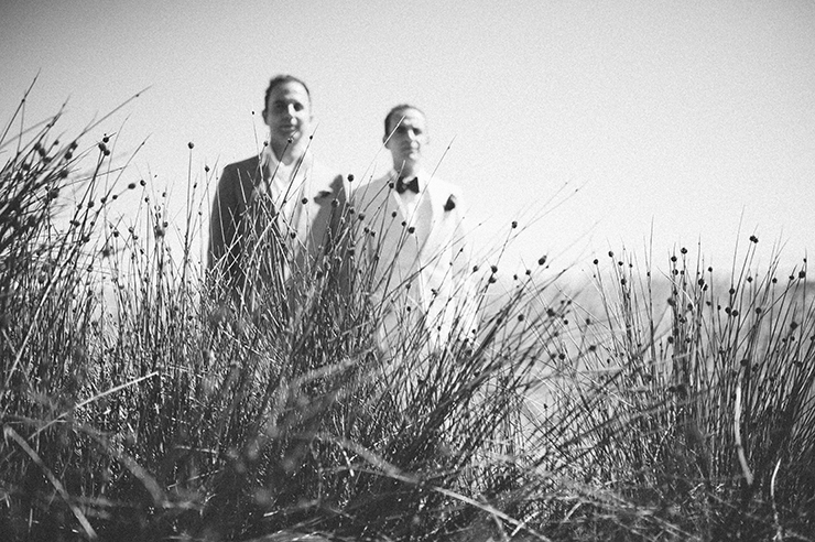 Thomas and Dag Noordhoek Beach wedding by dna photographers_-92