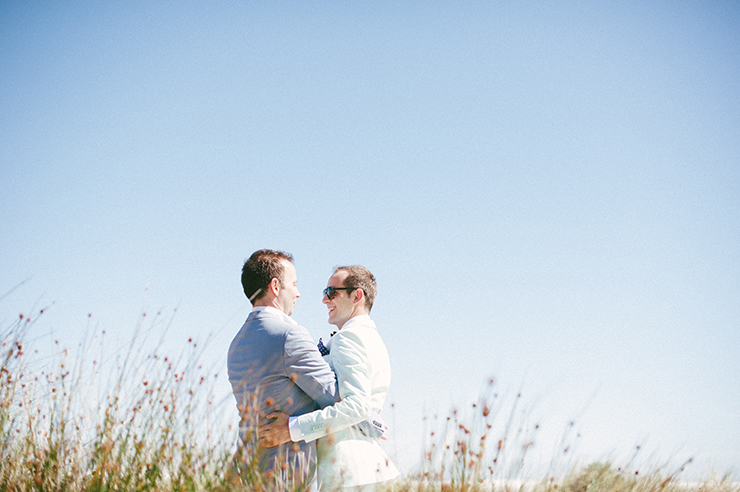 Thomas and Dag Noordhoek Beach wedding by dna photographers_-99