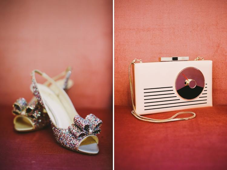 LaraHotzPhotography_Wedding_Sydney_Indie_Photography_sydney_wedding_photographer_0776