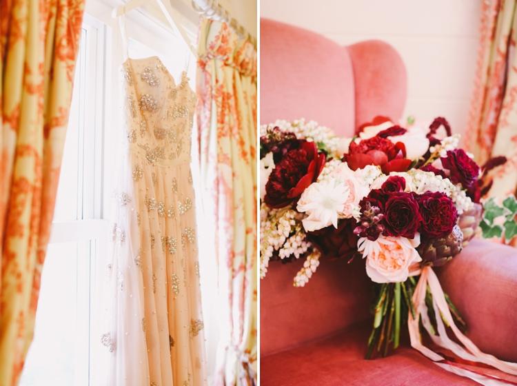 LaraHotzPhotography_Wedding_Sydney_Indie_Photography_sydney_wedding_photographer_0780