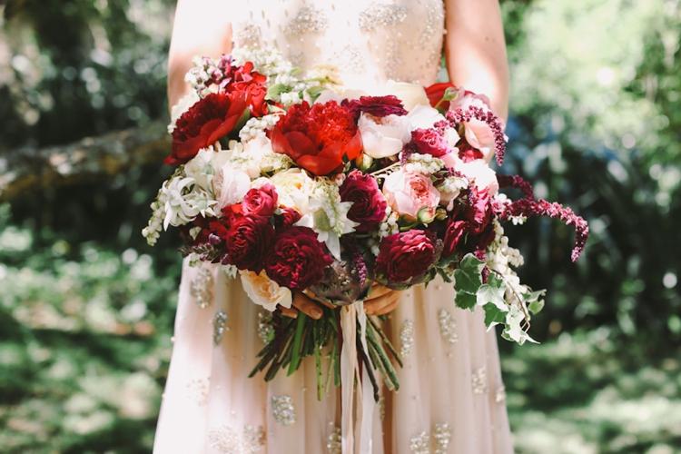 LaraHotzPhotography_Wedding_Sydney_Indie_Photography_sydney_wedding_photographer_0802