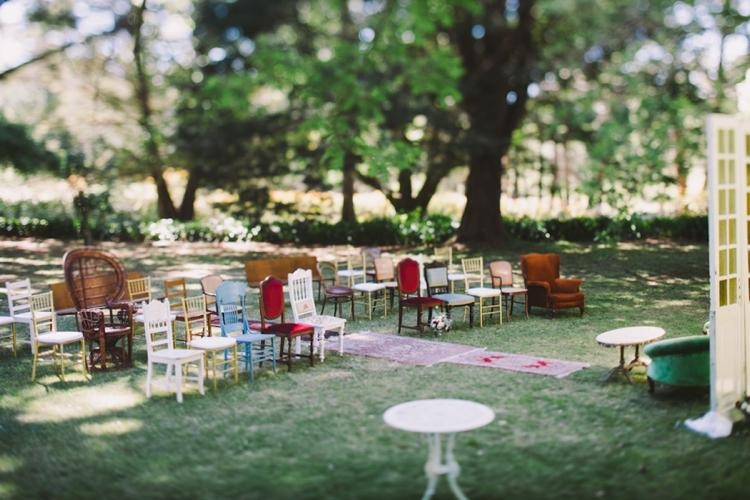 LaraHotzPhotography_Wedding_Sydney_Indie_Photography_sydney_wedding_photographer_0805