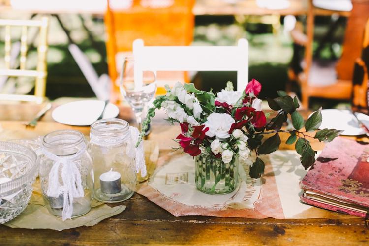 LaraHotzPhotography_Wedding_Sydney_Indie_Photography_sydney_wedding_photographer_0818