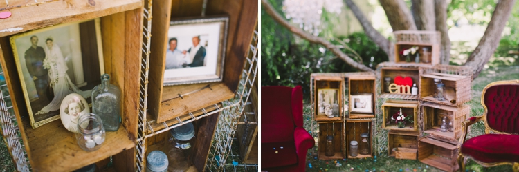LaraHotzPhotography_Wedding_Sydney_Indie_Photography_sydney_wedding_photographer_0832