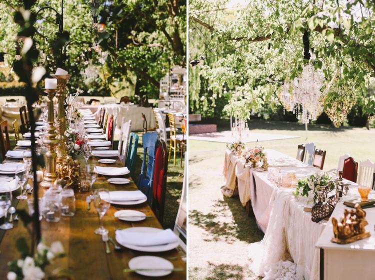 LaraHotzPhotography_Wedding_Sydney_Indie_Photography_sydney_wedding_photographer_0833