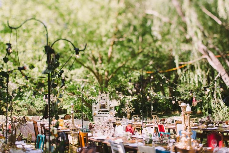 LaraHotzPhotography_Wedding_Sydney_Indie_Photography_sydney_wedding_photographer_0835