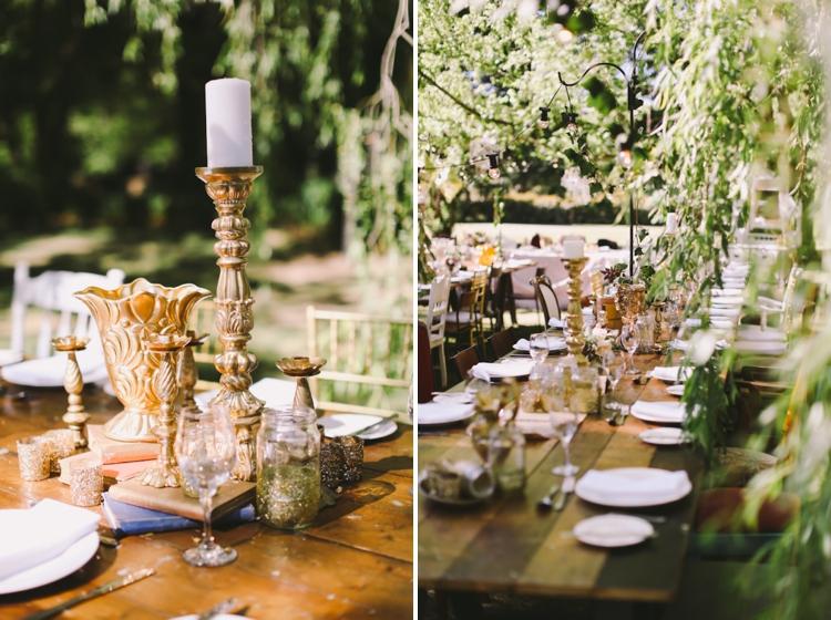 LaraHotzPhotography_Wedding_Sydney_Indie_Photography_sydney_wedding_photographer_0838