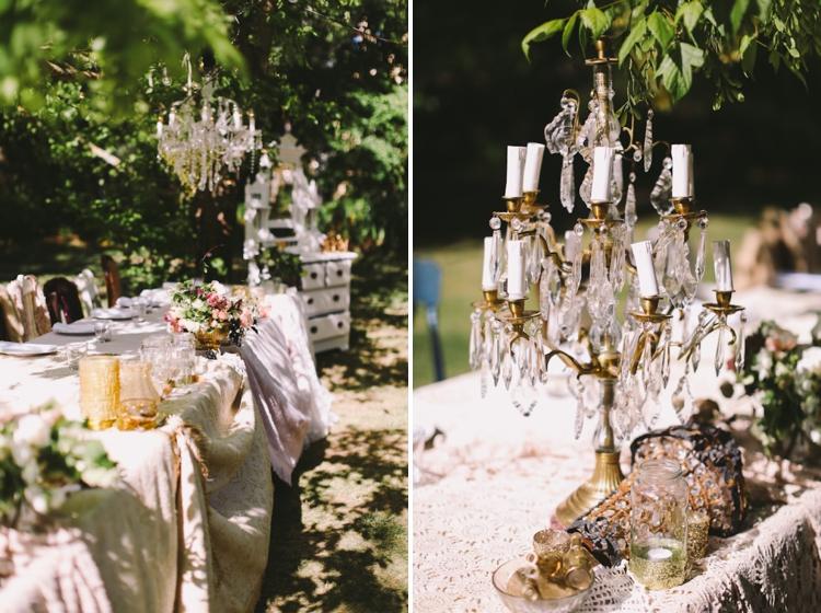 LaraHotzPhotography_Wedding_Sydney_Indie_Photography_sydney_wedding_photographer_0841
