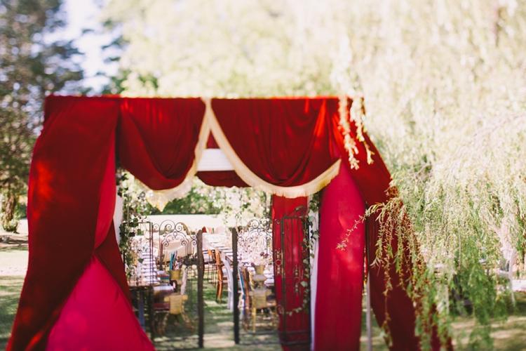 LaraHotzPhotography_Wedding_Sydney_Indie_Photography_sydney_wedding_photographer_0843