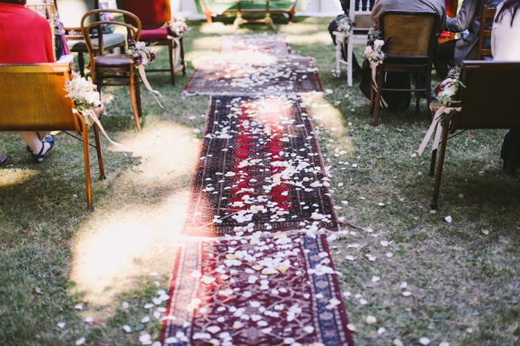 LaraHotzPhotography_Wedding_Sydney_Indie_Photography_sydney_wedding_photographer_0852