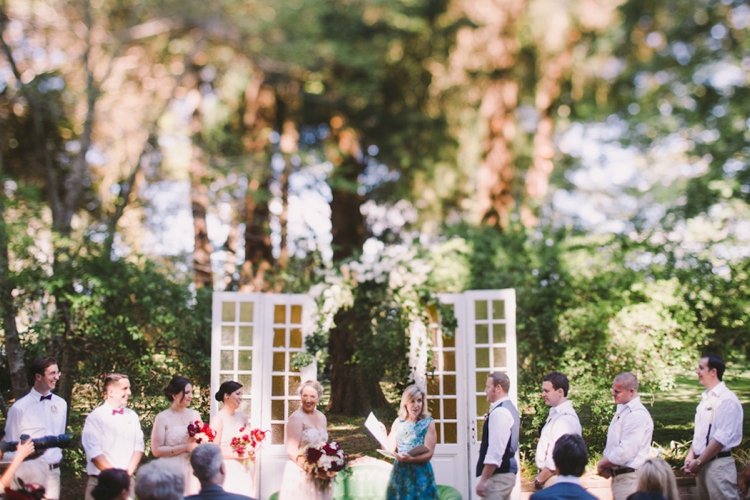 LaraHotzPhotography_Wedding_Sydney_Indie_Photography_sydney_wedding_photographer_0854