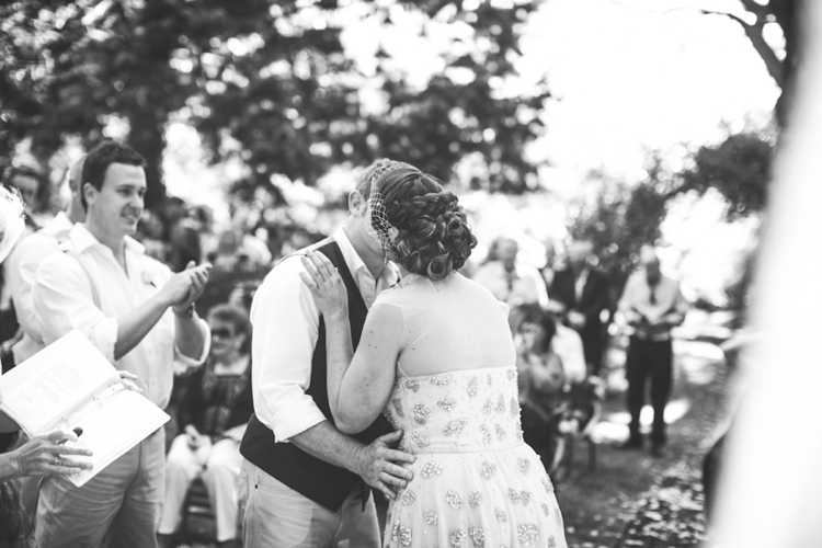 LaraHotzPhotography_Wedding_Sydney_Indie_Photography_sydney_wedding_photographer_0858
