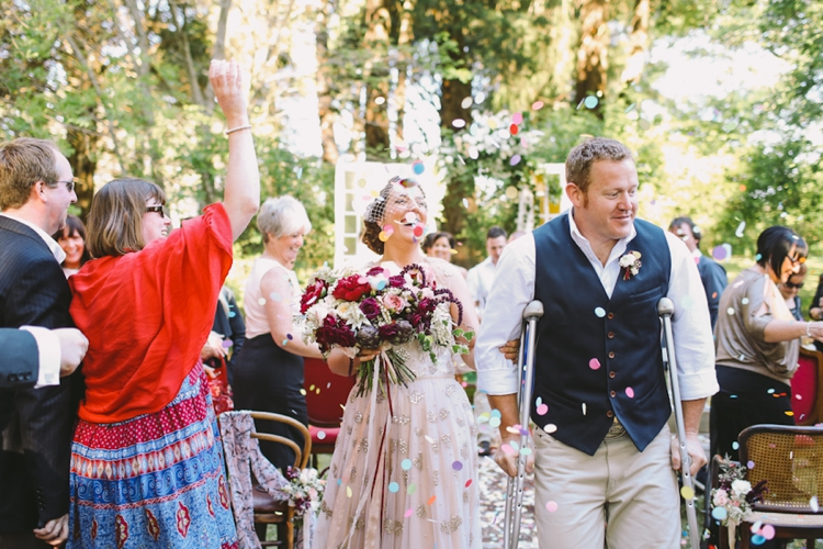 LaraHotzPhotography_Wedding_Sydney_Indie_Photography_sydney_wedding_photographer_0860