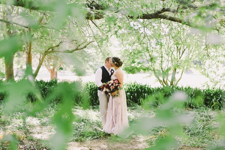 LaraHotzPhotography_Wedding_Sydney_Indie_Photography_sydney_wedding_photographer_0861