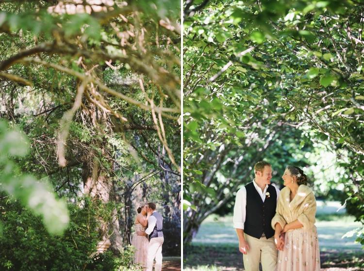 LaraHotzPhotography_Wedding_Sydney_Indie_Photography_sydney_wedding_photographer_0862