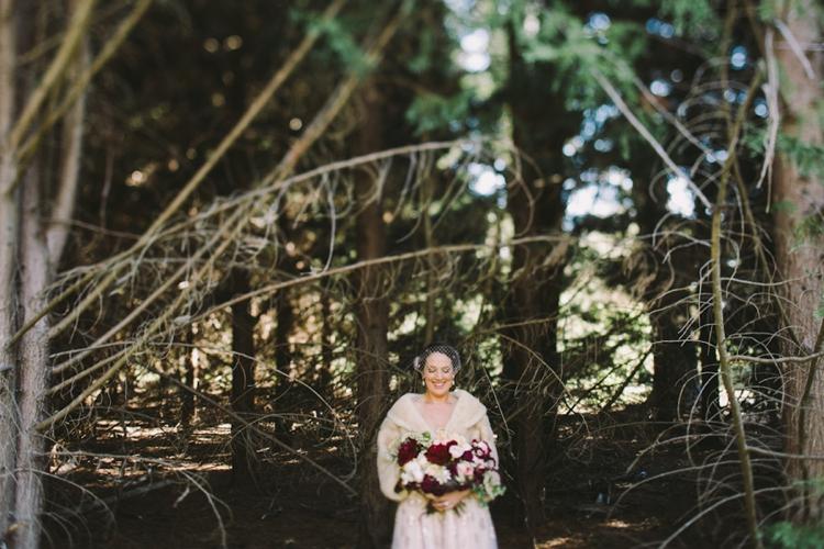 LaraHotzPhotography_Wedding_Sydney_Indie_Photography_sydney_wedding_photographer_0875