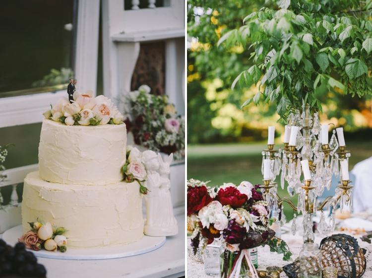 LaraHotzPhotography_Wedding_Sydney_Indie_Photography_sydney_wedding_photographer_0884