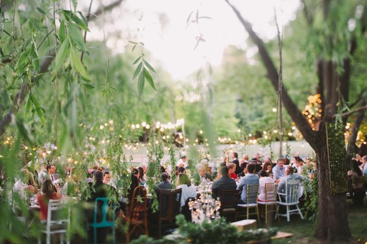 LaraHotzPhotography_Wedding_Sydney_Indie_Photography_sydney_wedding_photographer_0887