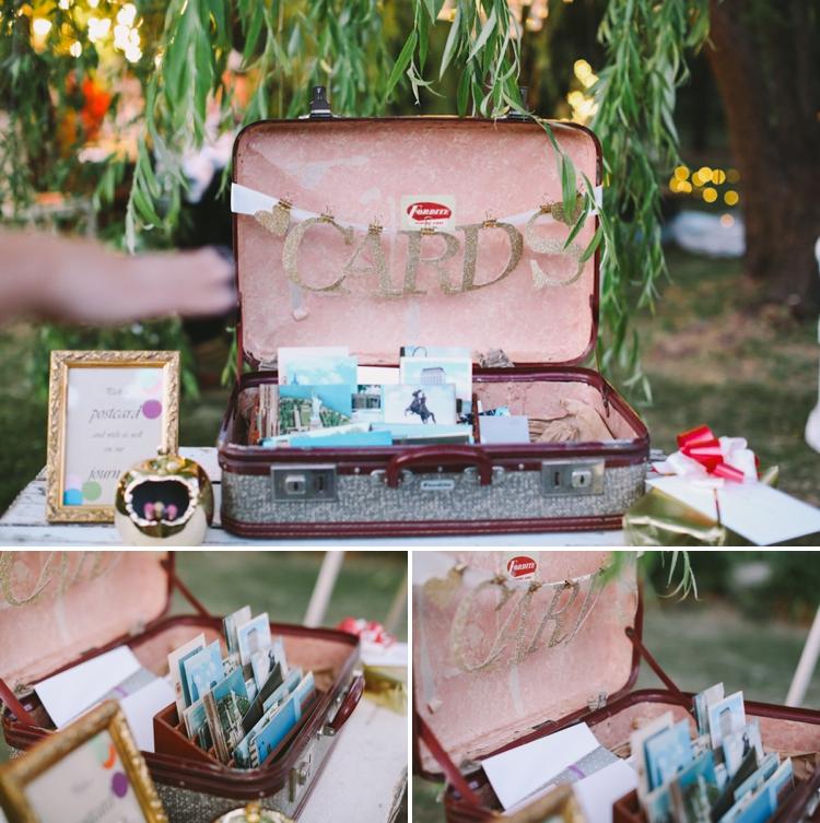 LaraHotzPhotography_Wedding_Sydney_Indie_Photography_sydney_wedding_photographer_0891