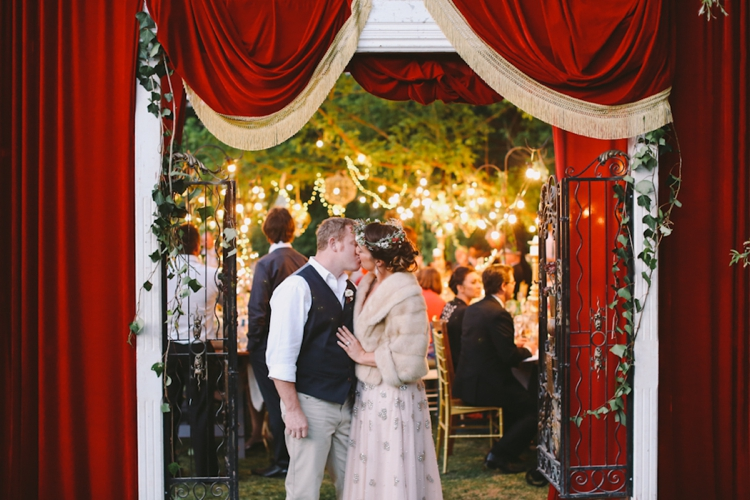LaraHotzPhotography_Wedding_Sydney_Indie_Photography_sydney_wedding_photographer_0892