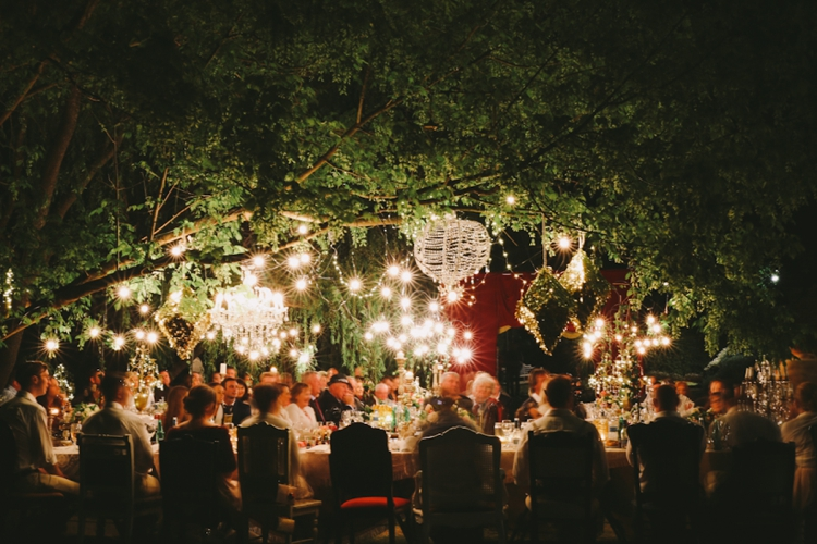 LaraHotzPhotography_Wedding_Sydney_Indie_Photography_sydney_wedding_photographer_0911