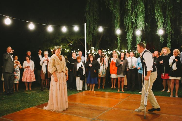 LaraHotzPhotography_Wedding_Sydney_Indie_Photography_sydney_wedding_photographer_0913