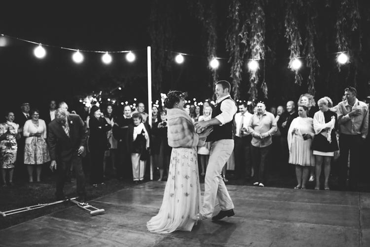 LaraHotzPhotography_Wedding_Sydney_Indie_Photography_sydney_wedding_photographer_0914