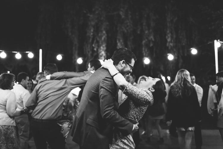 LaraHotzPhotography_Wedding_Sydney_Indie_Photography_sydney_wedding_photographer_0923