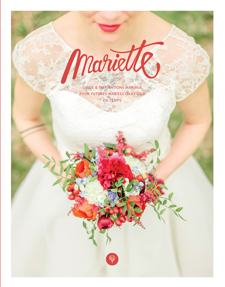 couverture-mariette-1