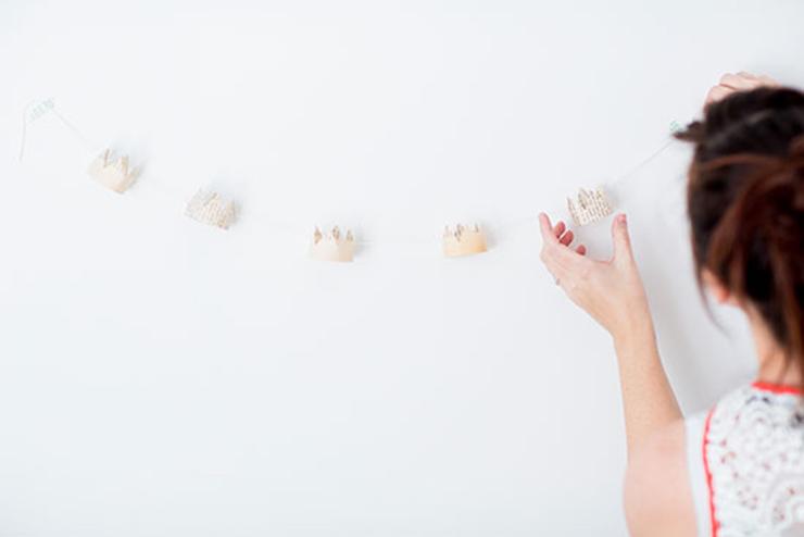 crown-garland-tutorial-baby-shower-idea