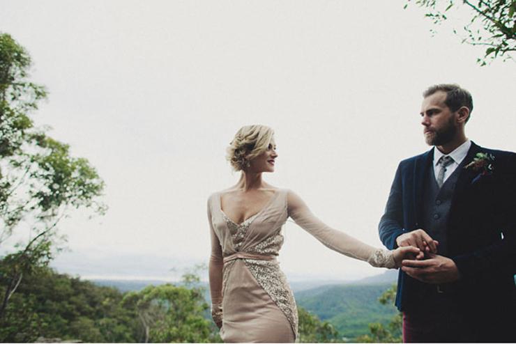 danoday-wedding-21