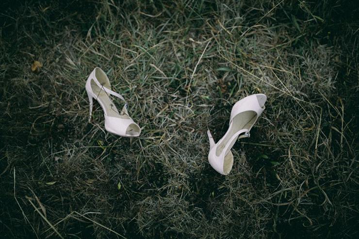josh-&-caitlin---brown-paper-parcel-photography-25